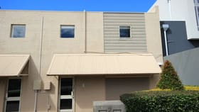 Offices commercial property for sale at 3/2A Loch Street Nedlands WA 6009