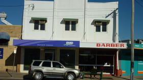 Offices commercial property for sale at 119 Toolooa Street South Gladstone QLD 4680
