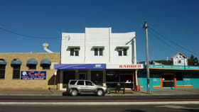 Shop & Retail commercial property for sale at 119 Toolooa Street South Gladstone QLD 4680