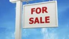 Shop & Retail commercial property for sale at Bayswater VIC 3153