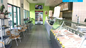 Shop & Retail commercial property for sale at 5/15-23 Fawkner Street Westmeadows VIC 3049