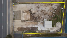 Development / Land commercial property for sale at 50/(46) Gardiner Street Goolwa SA 5214