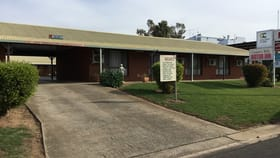 Hotel, Motel, Pub & Leisure commercial property sold at Forbes NSW 2871