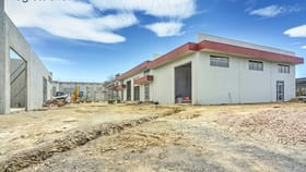 Industrial / Warehouse commercial property for sale at 1-18/28 & 32 Trim Street South Nowra NSW 2541