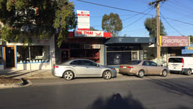 Shop & Retail commercial property for sale at 76 Renshaw Street Doncaster East VIC 3109