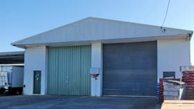 Factory, Warehouse & Industrial commercial property for sale at Innisfail QLD 4860