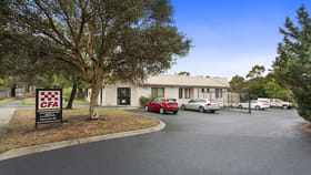 Shop & Retail commercial property sold at 18-22 Lakeview Drive Lilydale VIC 3140