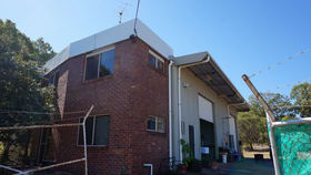 Factory, Warehouse & Industrial commercial property sold at 15 Goondi St Rainbow Beach QLD 4581