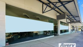 Offices commercial property sold at 7 The Boulevarde Toronto NSW 2283