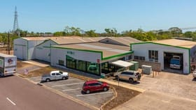 Showrooms / Bulky Goods commercial property for lease at 1 Bishop Street Woolner NT 0820