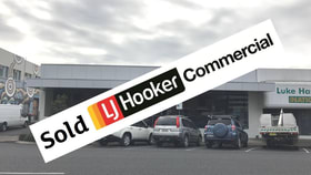 Offices commercial property sold at 41-43 Little Street Coffs Harbour NSW 2450