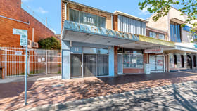 Shop & Retail commercial property sold at 33 Dale Street Fairfield NSW 2165