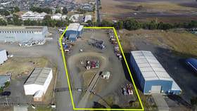 Industrial / Warehouse commercial property for sale at 69-71 Eastern Rd Traralgon East VIC 3844