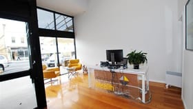 Offices commercial property for sale at 79 Liebig Street Warrnambool VIC 3280