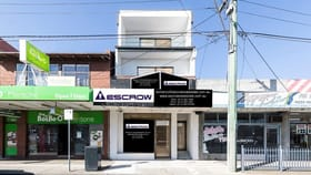 Shop & Retail commercial property for sale at 1/86 Charman Road Mentone VIC 3194