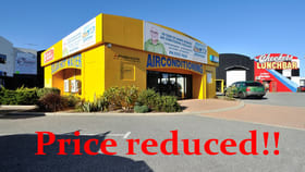 Showrooms / Bulky Goods commercial property for sale at 10/2 Smeaton Way Rockingham WA 6168