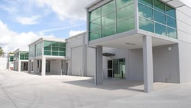 Factory, Warehouse & Industrial commercial property for sale at 31/87 Railway Street Mulgrave NSW 2756