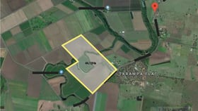 Rural / Farming commercial property for sale at Brightview QLD 4311