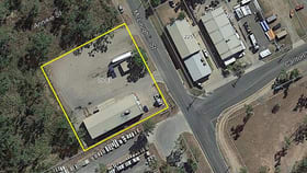 Retail commercial property for lease at 79-83 McLaughlin Street Kawana QLD 4701