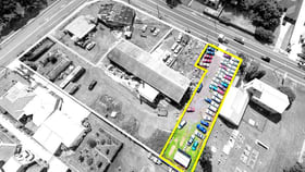 Factory, Warehouse & Industrial commercial property for sale at Lot 50 Appin Road Appin NSW 2560