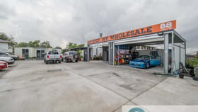 Showrooms / Bulky Goods commercial property for sale at 88 Beatty Road Archerfield QLD 4108