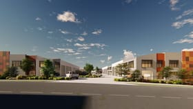 Showrooms / Bulky Goods commercial property for sale at 28/3-9 Octal Street Yatala QLD 4207
