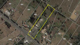 Development / Land commercial property for sale at 601 Windsor Road Vineyard NSW 2765