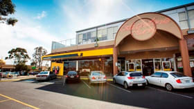 Shop & Retail commercial property sold at 147/8-34 Gladstone Park Drive Gladstone Park VIC 3043
