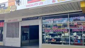 Shop & Retail commercial property for sale at 1-8/346 Main Road West St Albans VIC 3021