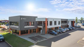 Offices commercial property for sale at 106/5 McCourt Road Yarrawonga NT 0830