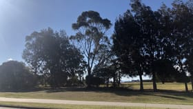 Development / Land commercial property sold at Lot 3, 2 Paynesville Road Paynesville VIC 3880