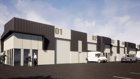 Factory, Warehouse & Industrial commercial property for lease at 38 Farrow Circuit Seaford SA 5169