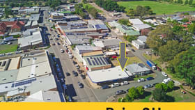 Medical / Consulting commercial property for sale at 48 High Street Wauchope NSW 2446