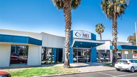 Offices commercial property for sale at 158-164 Langtree Avenue Mildura VIC 3500