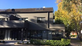 Medical / Consulting commercial property for lease at Killarney Heights NSW 2087