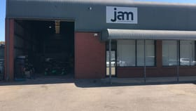 Industrial / Warehouse commercial property for sale at Unit 3, 4 Cord Street Dudley Park SA 5008