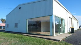 Showrooms / Bulky Goods commercial property for sale at 57 Greenbah Road Moree NSW 2400