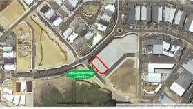 Development / Land commercial property sold at 283 Dunsborough Lakes Drive Dunsborough WA 6281