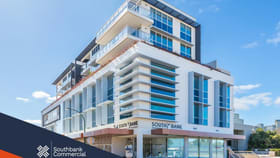 Medical / Consulting commercial property for sale at 98 Mill Point Road South Perth WA 6151
