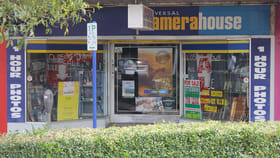 Shop & Retail commercial property for sale at 76 Cunningham Street Dalby QLD 4405