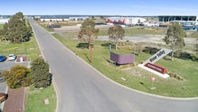 Development / Land commercial property for sale at 38 Paddys Drive Delacombe VIC 3356