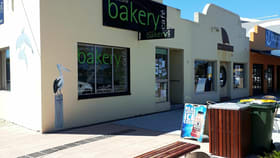 Retail commercial property for sale at 7 Esplanade Paynesville VIC 3880