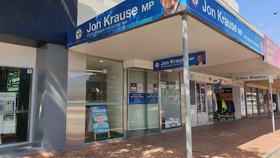 Other commercial property sold at 91 Brisbane Street Beaudesert QLD 4285
