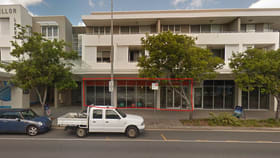 Shop & Retail commercial property for lease at A/191 VARSITY PARADE Varsity Lakes QLD 4227