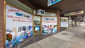 Shop & Retail commercial property for sale at 5/9 East Esplanade Street St Albans VIC 3021