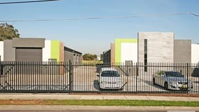Showrooms / Bulky Goods commercial property for lease at 7/81 Miles Grove Seaford VIC 3198