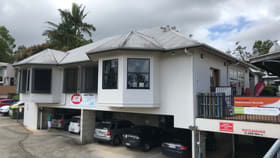 Offices commercial property sold at SHOP 8/168-170 Main St Montville QLD 4560