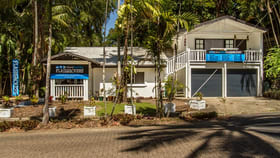 Hotel, Motel, Pub & Leisure commercial property sold at 19 Veivers Road Palm Cove QLD 4879