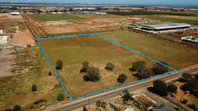 Development / Land commercial property sold at 356 - 366 Diment Road Burton SA 5110