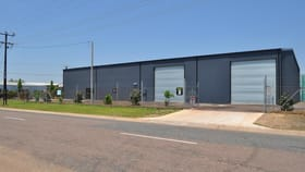 Factory, Warehouse & Industrial commercial property for sale at 1 Nebo Road East Arm NT 0822